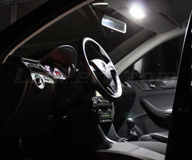 https://www.ledperf.co.uk//images/products/ledperf.com/ce/W500/5915_pack-interieur-luxe-full-leds-blanc-pur-pour-skoda-rapid.jpg