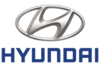 LEDs for Hyundai