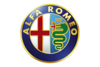 LEDs for Alfa Romeo