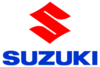 LEDs for Suzuki