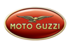 Leds and Xenon HID conversion kits for Moto-Guzzi