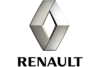 LEDs for Renault