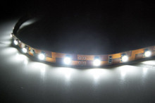 LED strips - 24 V