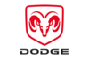 Pure LED Dodge