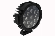 LED Driving Lights and LED Work Lamps