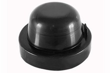 Rubber seal caps for Car and Motorcycle headlights