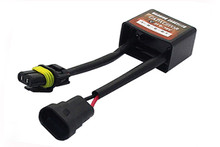 Canbus anti-error modules for Xenon HID conversion kit