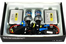 Xenon HID conversion Kits