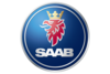 LEDs for Saab