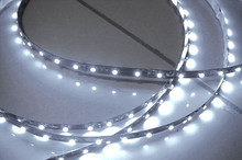 LED Strip Light - WHITE