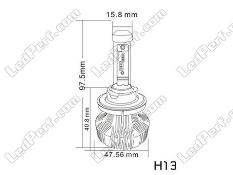H4 Led Headlight Bulb Wiring Diagram also Led Headlights For Classic Cars besides Wiring 4 Bulb Ballast For 3 Bulbs moreover Wiring Diagram Light Relay furthermore Hid Conversion Wiring Diagram. on wiring diagram h4 headlight