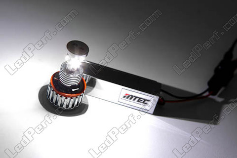 Led Angel Eyes BMW 7 Series F01 F02