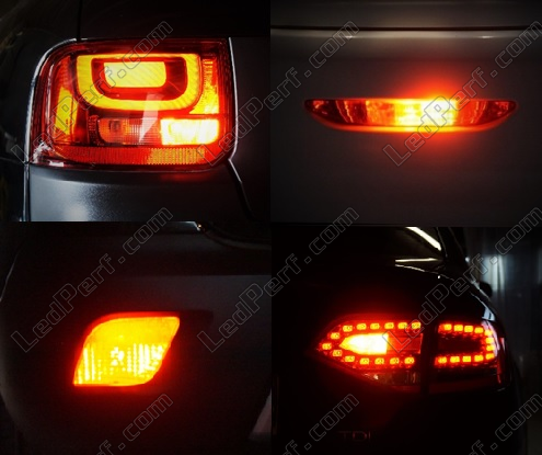 Loungeset Romeo Intratuin.Lamps Pack Romeo 159 Xenon Effect Fog For Alfa Tfljc3u51k