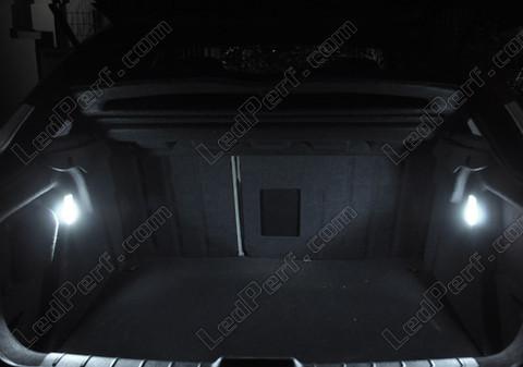 full led interior package for citroen c5 i. Black Bedroom Furniture Sets. Home Design Ideas