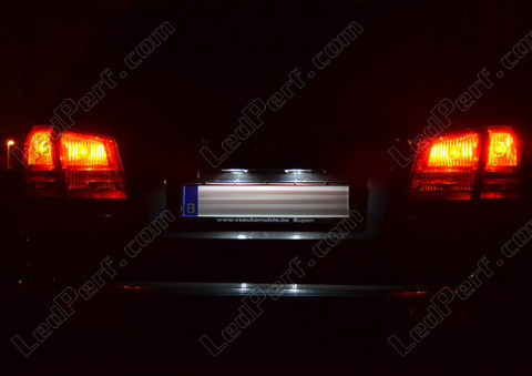 Pack LED license plate for Dodge Journey Dodge Journey Tuning on nissan rogue tuning, dodge avenger tuning, mazda 6 tuning, chrysler tuning, saab 9-3 tuning, toyota 4runner tuning, dodge viper tuning, opel zafira tuning, renault 5 tuning, nissan frontier tuning, kia mohave tuning, ford crown victoria tuning, mitsubishi pajero tuning, dodge ram tuning, mazda 2 tuning, dodge charger tuning, ford fusion tuning, dodge durango tuning, dodge challenger tuning, kia soul tuning,