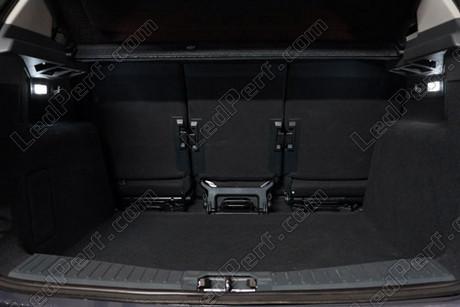pack full led interior for ford c max mk2. Black Bedroom Furniture Sets. Home Design Ideas