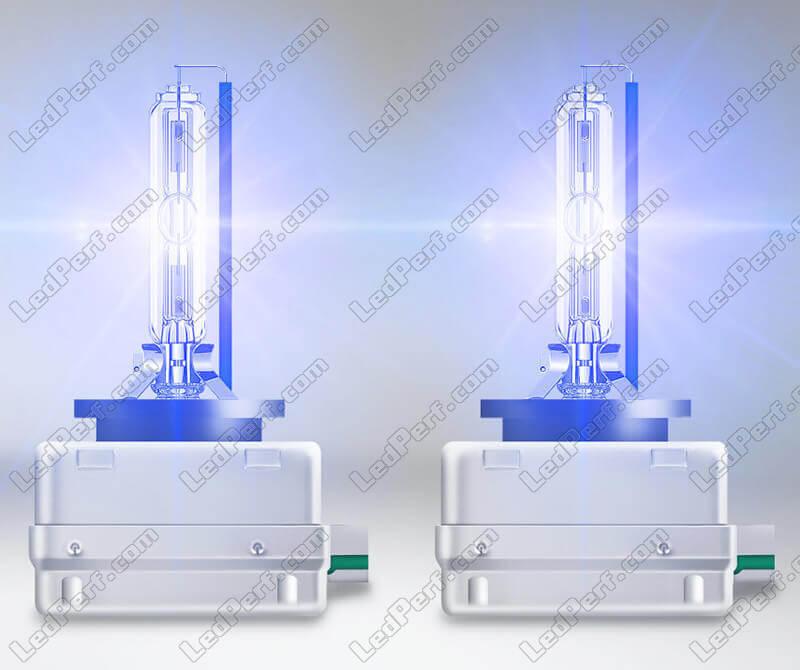 osram xenarc cool blue boost 7000k d3s x non bulbs 66340cbb. Black Bedroom Furniture Sets. Home Design Ideas