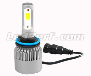 Motorcycle All In One H11 LED Bulb