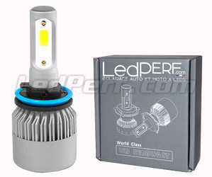 Motorcycle H11 LED Bulb
