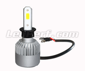 Motorcycle All In One H3 LED Bulb