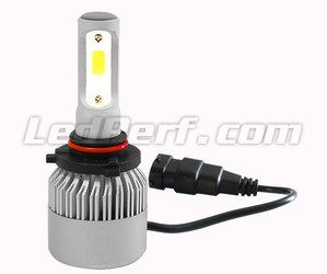 Motorcycle All In One HB4 LED Bulb