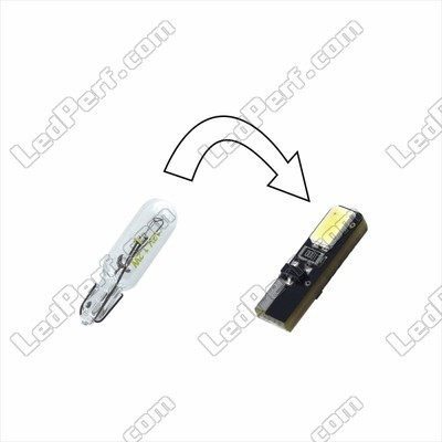 Hella Optilux Wiring Diagram in addition Bmw Interior Lights additionally Wiring Diagram For H4 Bulb together with Wiring Diagram Driving Lights Relay further Hid Headlight Wiring Harness. on wiring diagram for hid lights