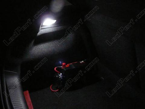 pack full led interior for renault clio 3. Black Bedroom Furniture Sets. Home Design Ideas