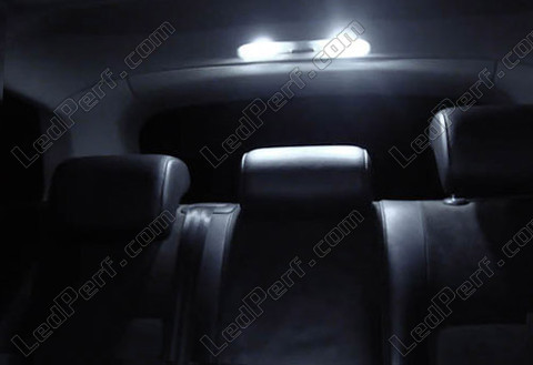 Audi A3 Led Interior Light Pack Www Indiepedia Org