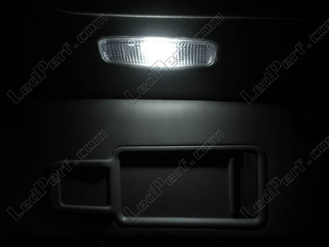 321901004282 in addition Pack Interior Full Led Pure White For Audi Q5 Light P 1364 moreover 2018 Audi Headlights together with Audi Q1 besides Page 2. on audi q5 lights