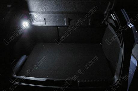 pack full led interior for renault laguna 3. Black Bedroom Furniture Sets. Home Design Ideas