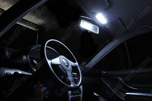 led front ceiling 1m seat leon 1
