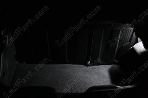 pack full led interior fiat punto mk2. Black Bedroom Furniture Sets. Home Design Ideas