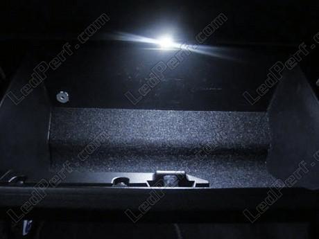 pack full led interior for ford mondeo mk3. Black Bedroom Furniture Sets. Home Design Ideas