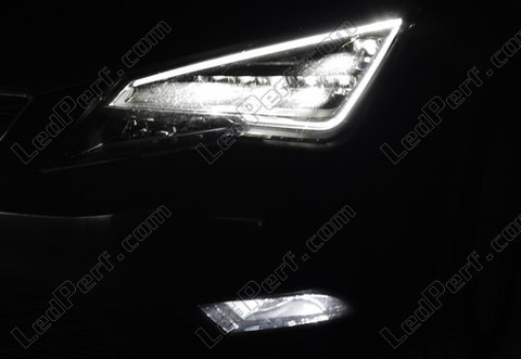fog performance s products lighting type subaru morimoto wrx unrivalled lights light xb package led