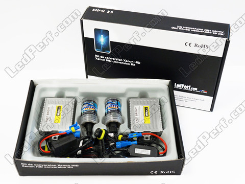 Led H3 Hid Conversion Kit Kit Xenon HID H3 Tuning