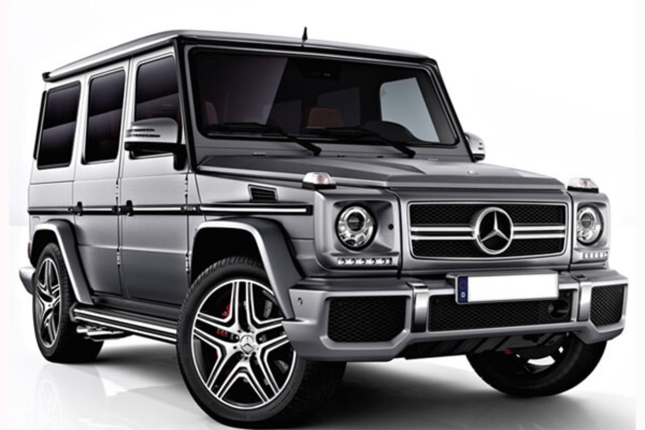 Mercedes Classe G >> Pack Rear Led Turn Signal For Mercedes Classe G