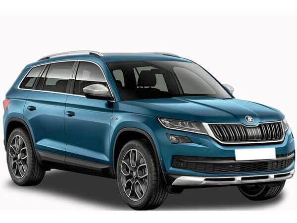 skoda kodiaq xenon hid conversion kit lifetime warranty. Black Bedroom Furniture Sets. Home Design Ideas