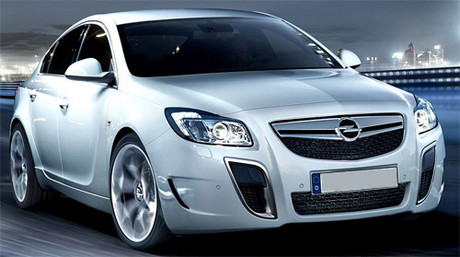 pack headlights xenon effect bulbs for opel insignia. Black Bedroom Furniture Sets. Home Design Ideas