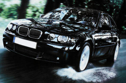 Pack full led interior for bmw 3 series e46 compact bmw 3 series e46 voltagebd Image collections