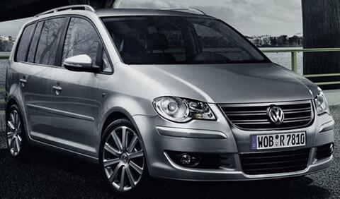 https://www.ledperf.co.uk/images/models/W500/volkswagen_touran_bc.jpg