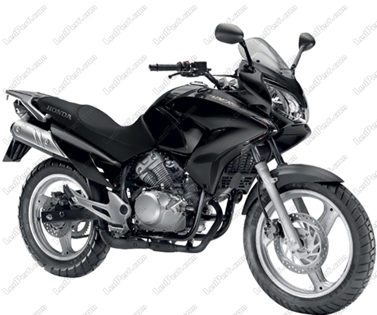 Honda 2018 Moto Macchina