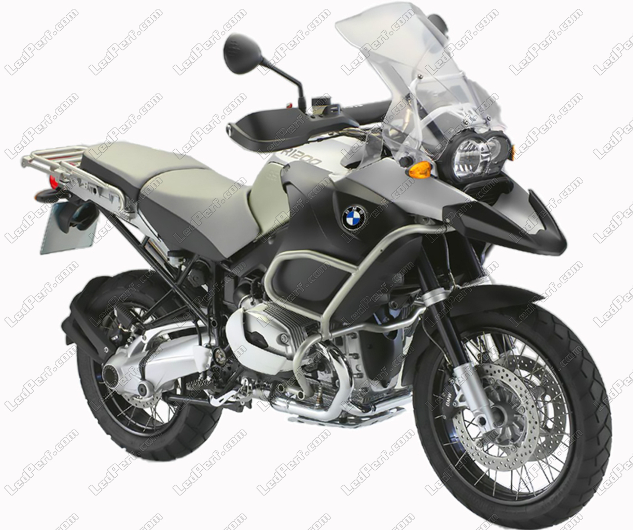 bmw motorrad r 1200 gs 2003 2008 canbus xenon hid. Black Bedroom Furniture Sets. Home Design Ideas