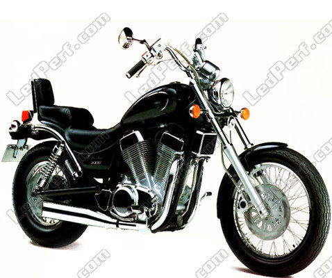 suzuki intruder 1400 canbus bi xenon hid conversion kit. Black Bedroom Furniture Sets. Home Design Ideas