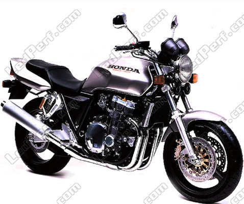 honda cb 1000 big one canbus bi xenon hid conversion kit 4300k 5000k 6000k 8000k lifetime. Black Bedroom Furniture Sets. Home Design Ideas