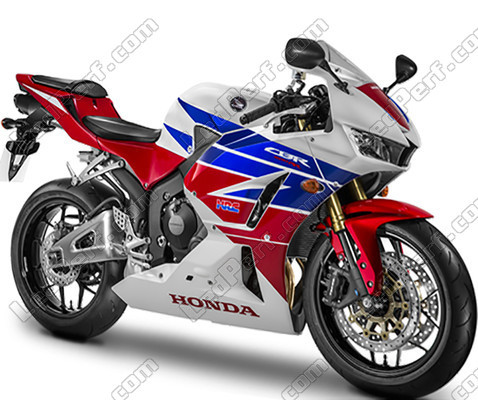Excellent How To Remove Fuse Box From 2016 Honda Cbr600rr Gallery Best Image Schematics Imusa Us
