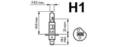 How To Install Light Switch 2008 Kia Amanti moreover Bmw Wiring Diagram For Headlights as well Toyota Highlander Hybrid Headl  Assembly Parts Diagram likewise Jumbo 320 Xenon also Hid Light Wiring Diagram. on wiring diagram for xenon headlights