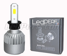 H3 LED Bulb Ventilated