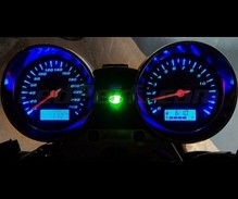 Led Meter Kit for Suzuki Bandit 600 V2