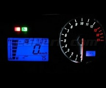 Led Meter Kit for Honda Hornet K5 K6