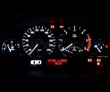Led Kit Meter / Dashboard for BMW E46